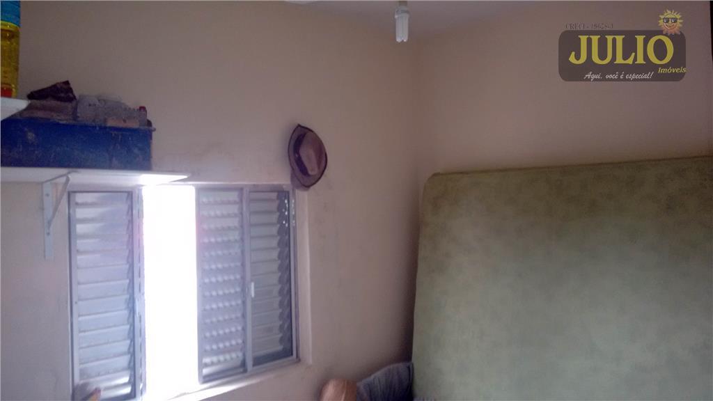 Casa 3 Dorm, Flórida Mirim, Mongaguá (CA2103) - Foto 5
