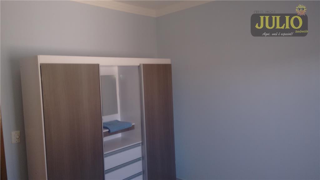 Julio Imóveis - Casa 2 Dorm, Plataforma, Mongaguá - Foto 6