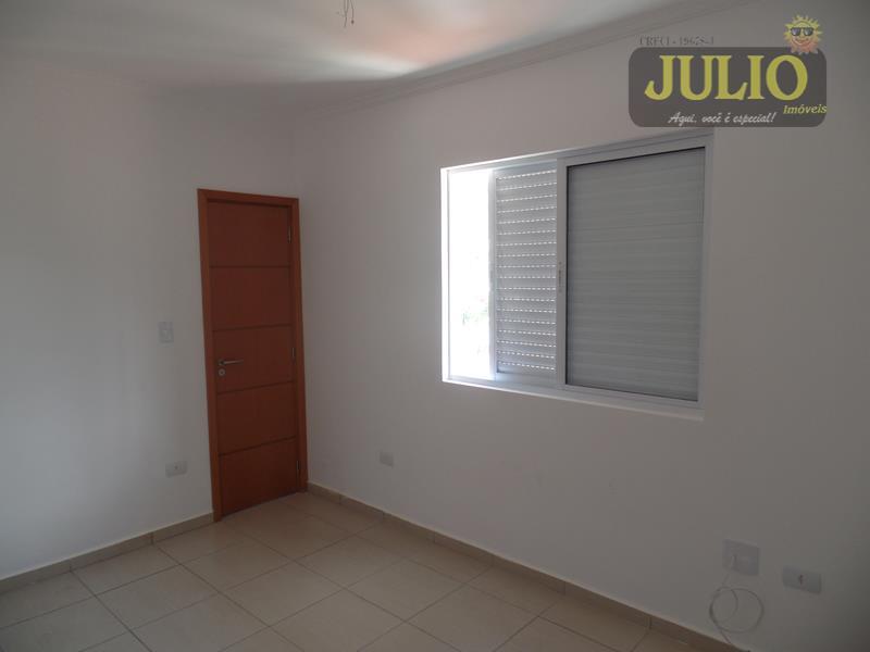 Apto 2 Dorm, Jardim Marina, Mongaguá (AP0375) - Foto 9