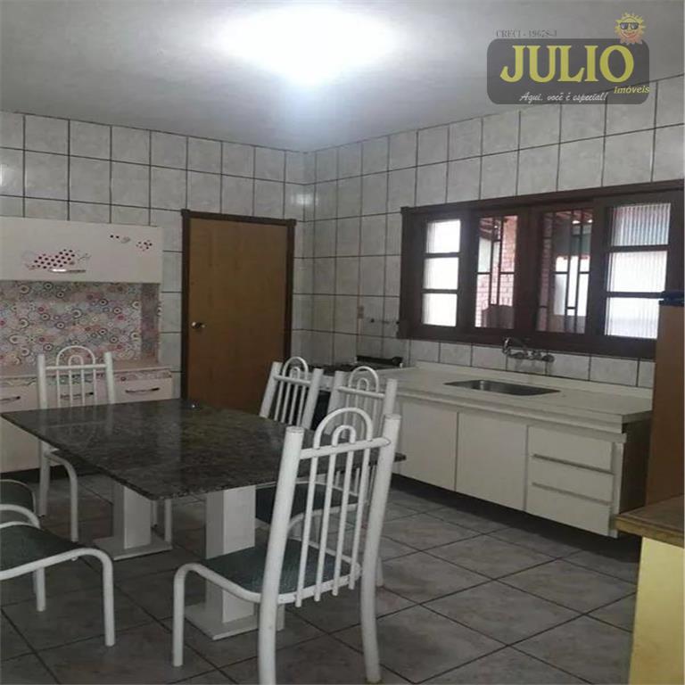 Casa 2 Dorm, Balneário Itaguaí, Mongaguá (CA2195) - Foto 14