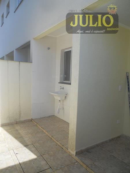 Casa 2 Dorm, Jardim Cibratel Ii, Itanhaém (VL0026) - Foto 6