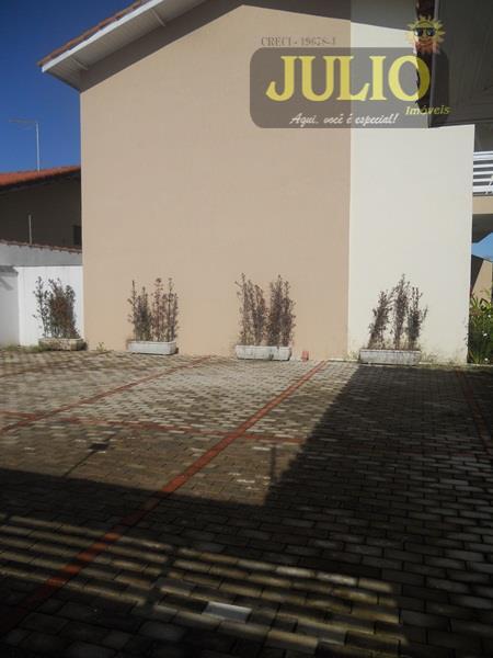 Casa 2 Dorm, Jardim Cibratel Ii, Itanhaém (VL0027) - Foto 2