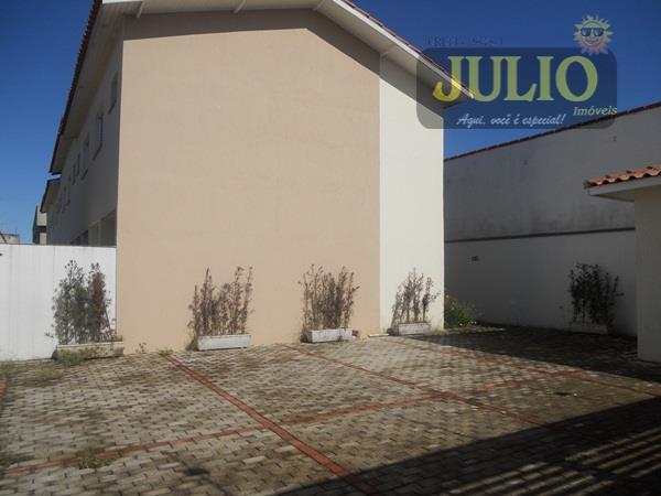 Casa 2 Dorm, Jardim Cibratel Ii, Itanhaém (VL0027) - Foto 3