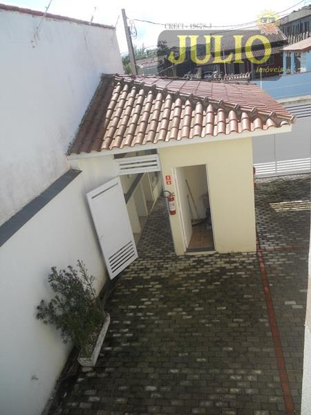 Casa 2 Dorm, Jardim Cibratel Ii, Itanhaém (VL0027) - Foto 17