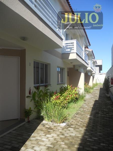 Casa 2 Dorm, Jardim Cibratel Ii, Itanhaém (VL0027) - Foto 4