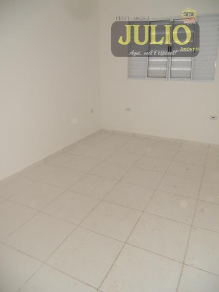 Julio Imóveis - Casa 3 Dorm, Cidade Santa Julia - Foto 4