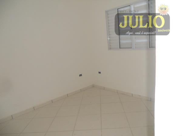 Julio Imóveis - Casa 3 Dorm, Cidade Santa Julia - Foto 11