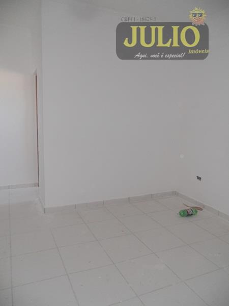 Casa 3 Dorm, Cidade Santa Julia, Itanhaém (SO0509) - Foto 8