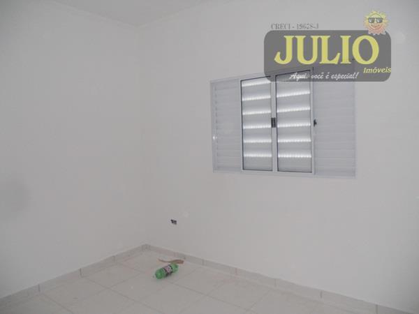 Casa 3 Dorm, Cidade Santa Julia, Itanhaém (SO0509) - Foto 9