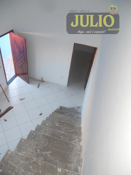 Casa 3 Dorm, Cidade Santa Julia, Itanhaém (SO0509) - Foto 10