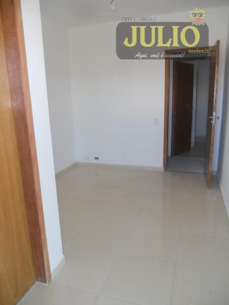 Casa 3 Dorm, Cibratel I, Itanhaém (SO0511) - Foto 12