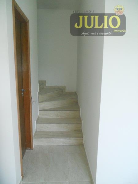 Casa 3 Dorm, Cibratel I, Itanhaém (SO0511) - Foto 17