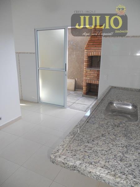 Casa 3 Dorm, Cibratel I, Itanhaém (SO0512) - Foto 6