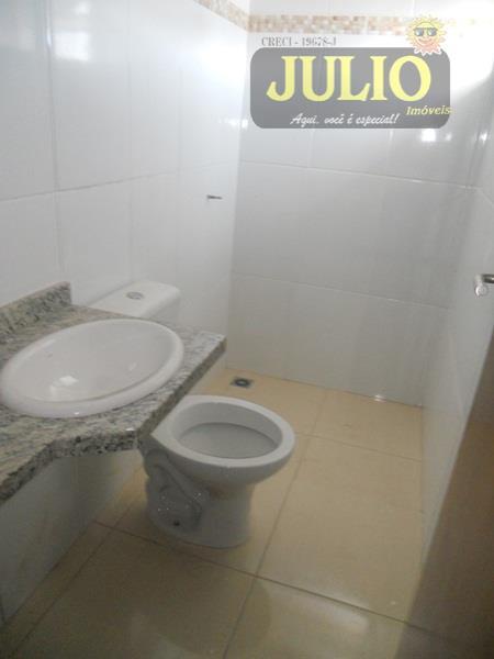 Casa 3 Dorm, Cibratel I, Itanhaém (SO0512) - Foto 7