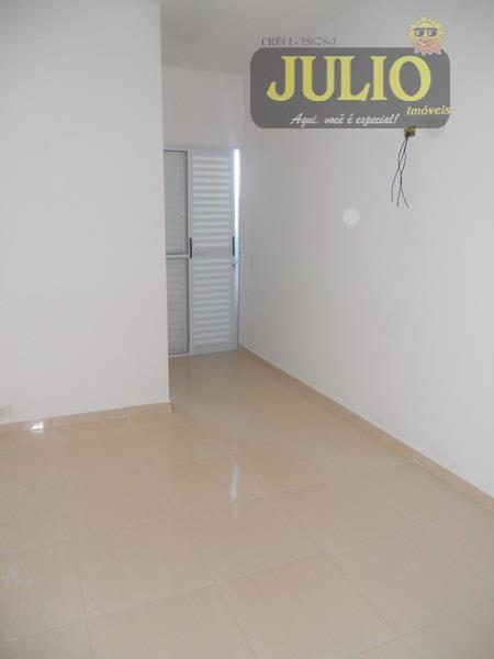 Casa 3 Dorm, Cibratel I, Itanhaém (SO0512) - Foto 8