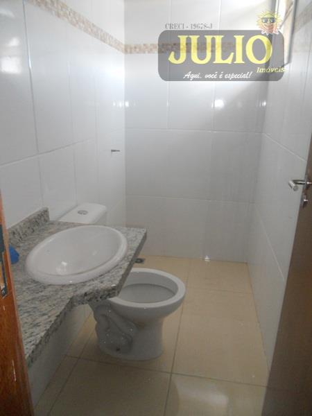 Casa 3 Dorm, Cibratel I, Itanhaém (SO0512) - Foto 9