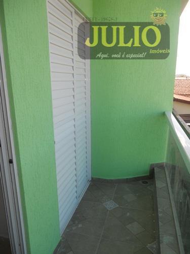 Casa 3 Dorm, Cibratel I, Itanhaém (SO0512) - Foto 11