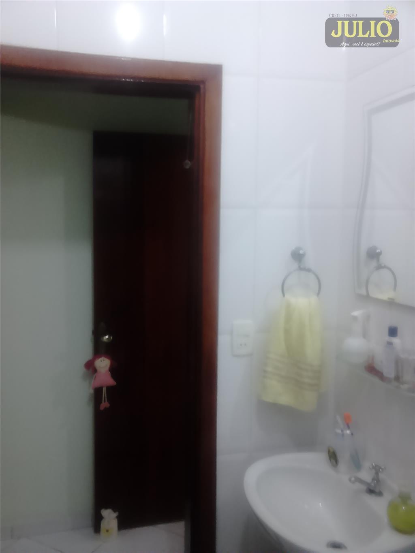 Casa 2 Dorm, Jardim Itaóca, Mongaguá (CA2225) - Foto 5
