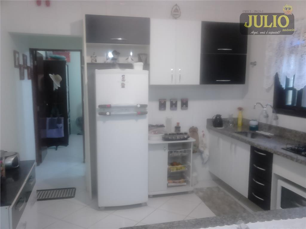 Casa 2 Dorm, Jardim Itaóca, Mongaguá (CA2225) - Foto 7