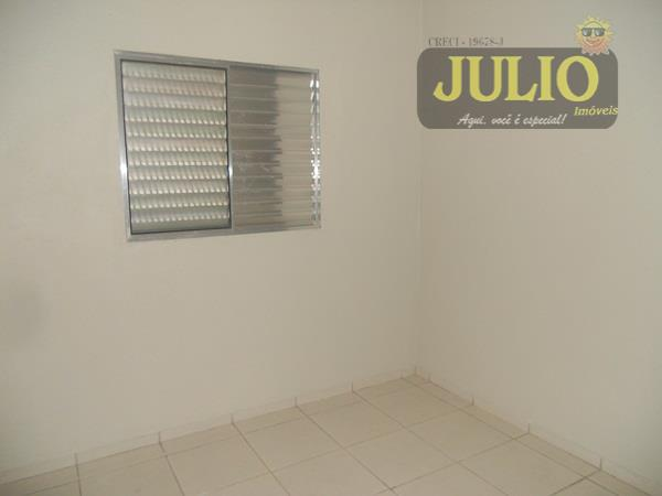 Julio Imóveis - Casa 2 Dorm, Jardim Guacyra - Foto 5