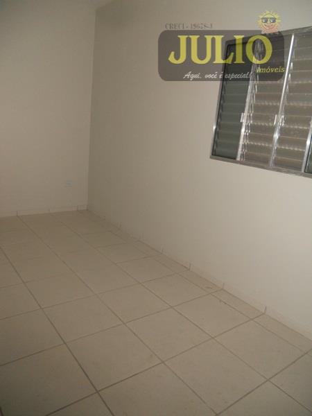 Casa 2 Dorm, Jardim Guacyra, Itanhaém (CA2230) - Foto 7