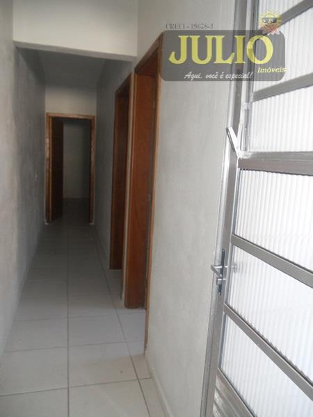 Casa 2 Dorm, Jardim Guacyra, Itanhaém (CA2230) - Foto 9