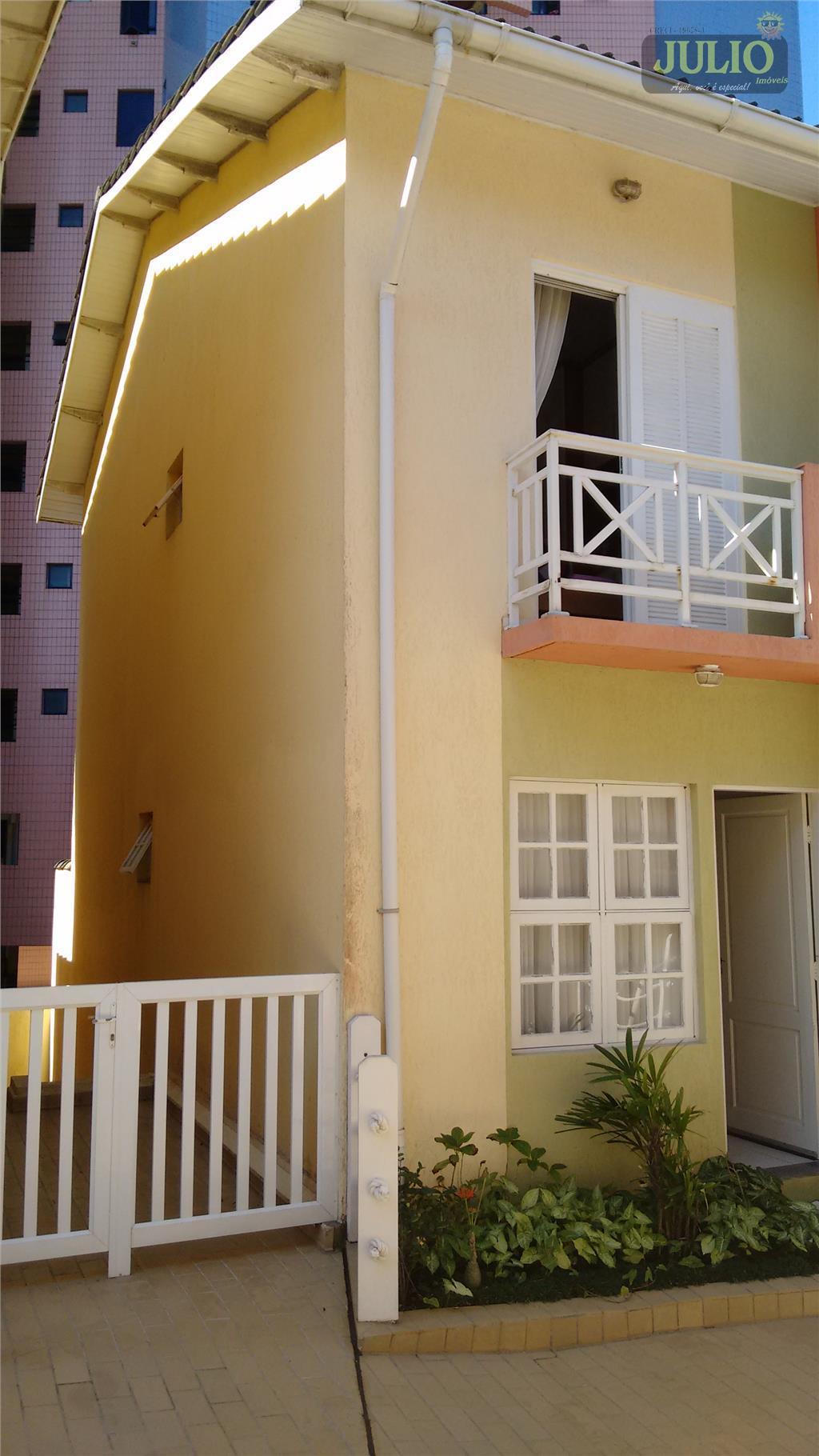 Casa 3 Dorm, Jardim Marina, Mongaguá (SO0534) - Foto 3