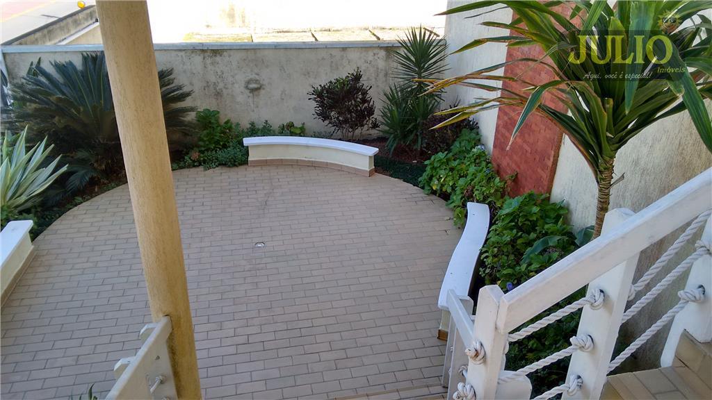 Casa 3 Dorm, Jardim Marina, Mongaguá (SO0534) - Foto 18