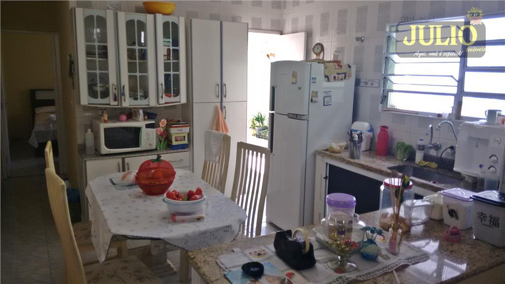 Casa 2 Dorm, Balneário Itaguaí, Mongaguá (CA2340) - Foto 4