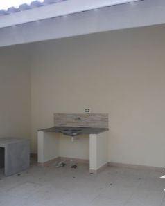 Casa 2 Dorm, Itaóca, Mongaguá (CA2363) - Foto 11