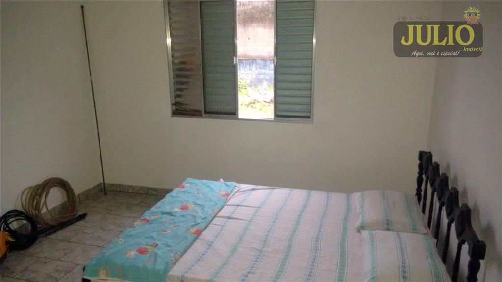 Julio Imóveis - Casa 2 Dorm, Flórida Mirim - Foto 6
