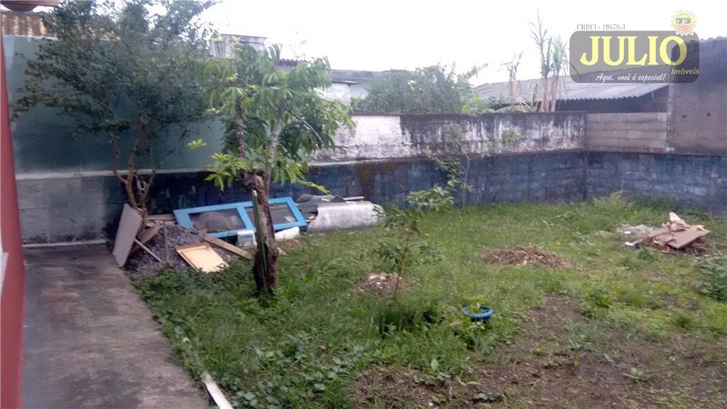 Julio Imóveis - Casa 2 Dorm, Flórida Mirim - Foto 10