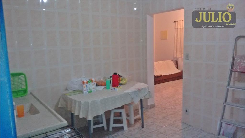 Julio Imóveis - Casa 2 Dorm, Flórida Mirim - Foto 11