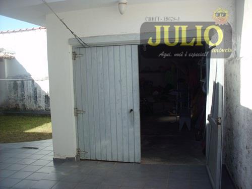 Casa 2 Dorm, Jardim Suarão, Itanhaém (CA2383) - Foto 6