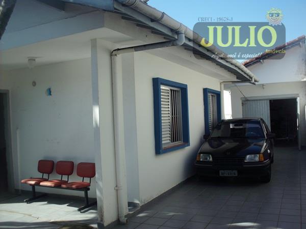 Casa 2 Dorm, Jardim Suarão, Itanhaém (CA2383) - Foto 7
