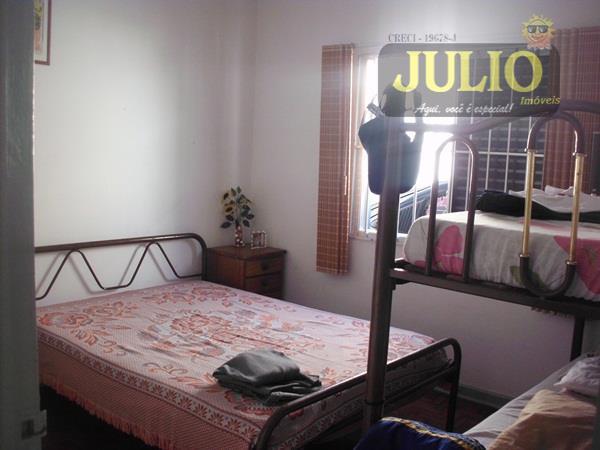 Casa 2 Dorm, Jardim Suarão, Itanhaém (CA2383) - Foto 11