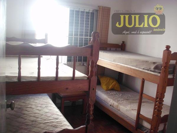 Casa 2 Dorm, Jardim Suarão, Itanhaém (CA2383) - Foto 12