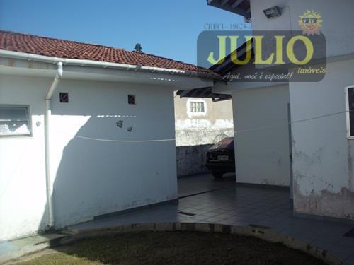 Casa 2 Dorm, Jardim Suarão, Itanhaém (CA2383) - Foto 15