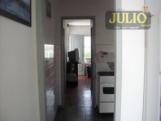 Casa 2 Dorm, Jardim Suarão, Itanhaém (CA2383) - Foto 17
