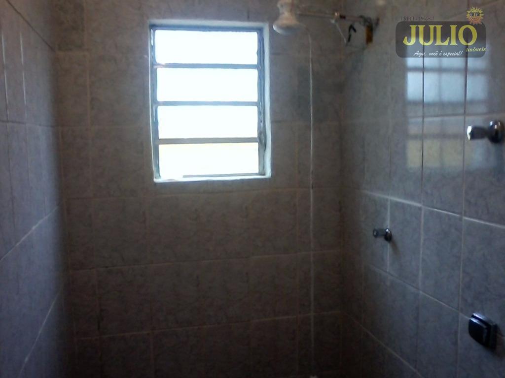 Casa 2 Dorm, Itaóca, Mongaguá (CA2391) - Foto 10