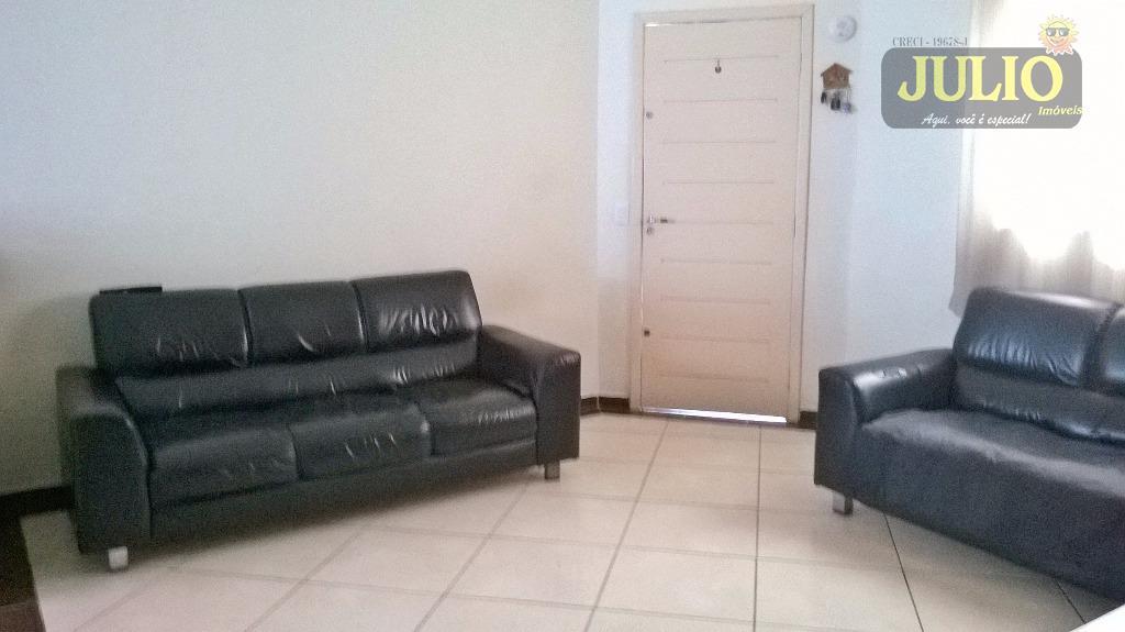 Casa 3 Dorm, Cibratel Ii, Itanhaém (CA2392) - Foto 4