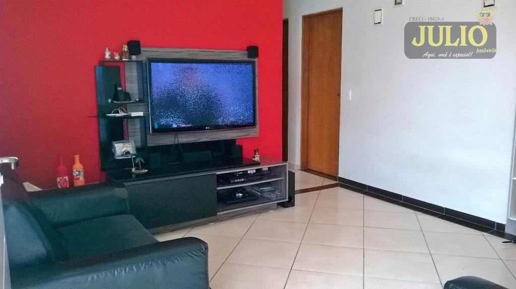 Casa 3 Dorm, Cibratel Ii, Itanhaém (CA2392) - Foto 7