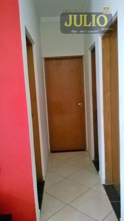 Casa 3 Dorm, Cibratel Ii, Itanhaém (CA2392) - Foto 8