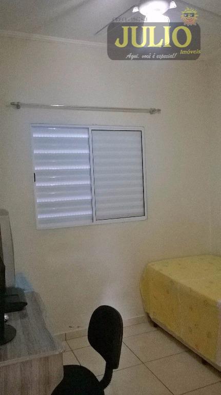 Casa 3 Dorm, Cibratel Ii, Itanhaém (CA2392) - Foto 10