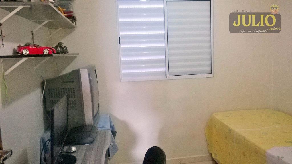 Casa 3 Dorm, Cibratel Ii, Itanhaém (CA2392) - Foto 13