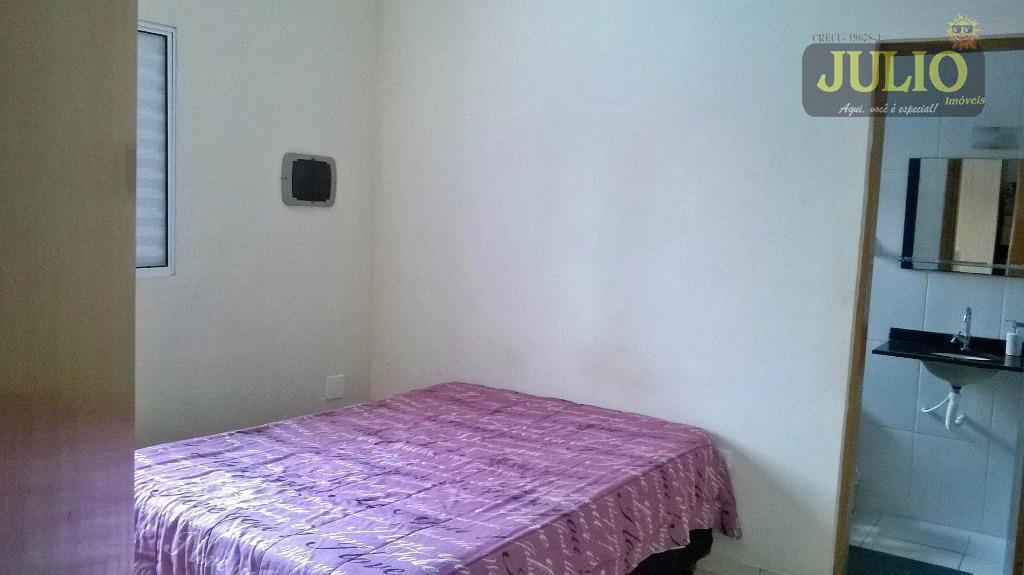 Casa 3 Dorm, Cibratel Ii, Itanhaém (CA2392) - Foto 14