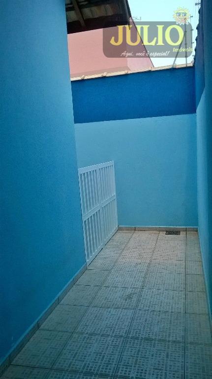 Casa 3 Dorm, Cibratel Ii, Itanhaém (CA2392) - Foto 20