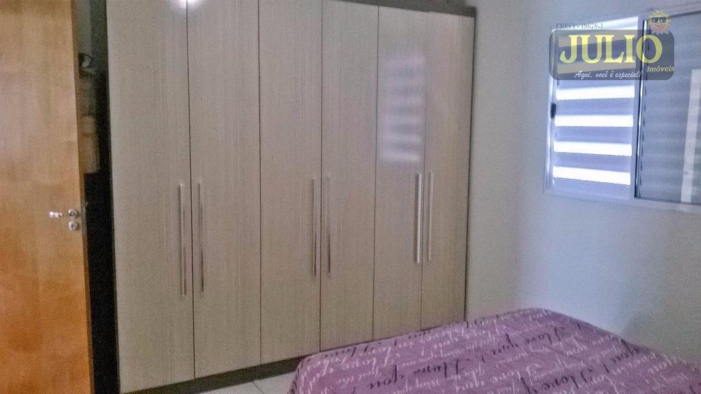 Casa 3 Dorm, Cibratel Ii, Itanhaém (CA2392) - Foto 18
