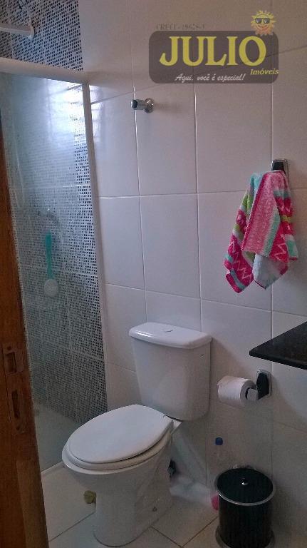 Casa 3 Dorm, Cibratel Ii, Itanhaém (CA2392) - Foto 17