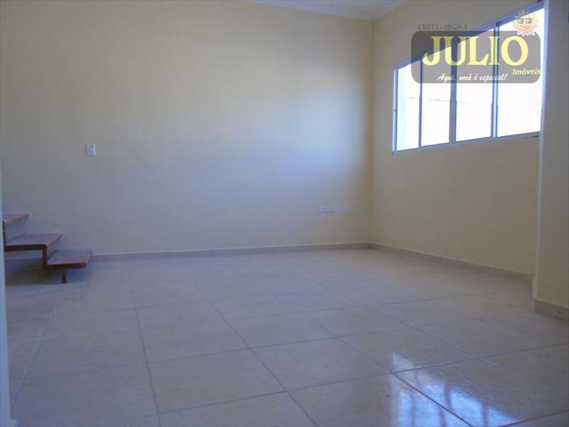Casa 2 Dorm, Jardim Praia Grande, Mongaguá (SO0565) - Foto 6